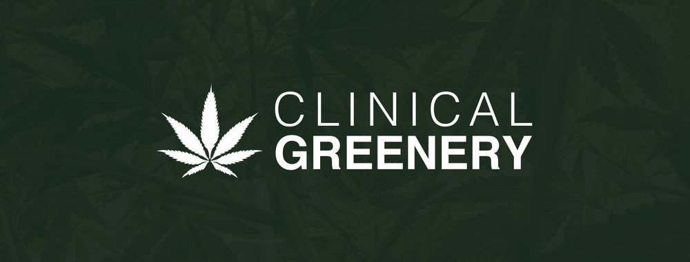 hero_image_clinical_greenery.jpg