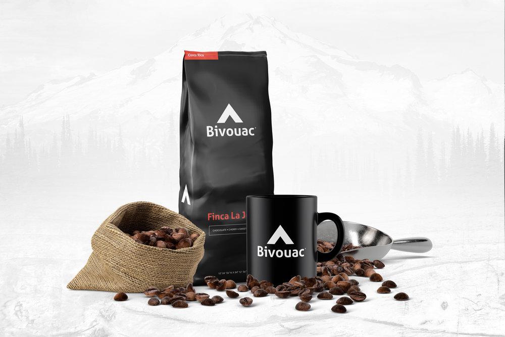 bivoauc_mug_coffee_package_secene.jpg