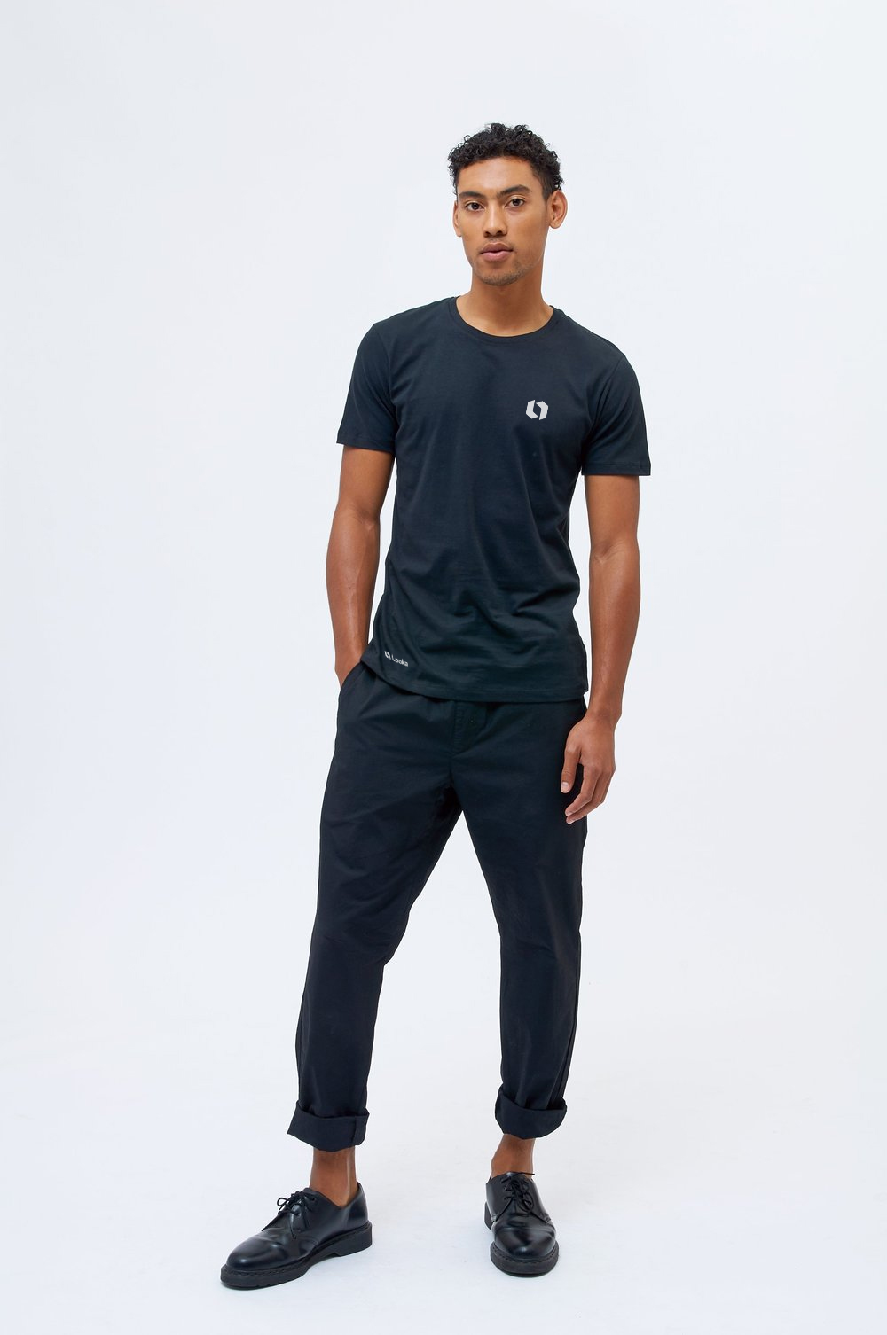 Looka-Black-Essential-Crew.jpg