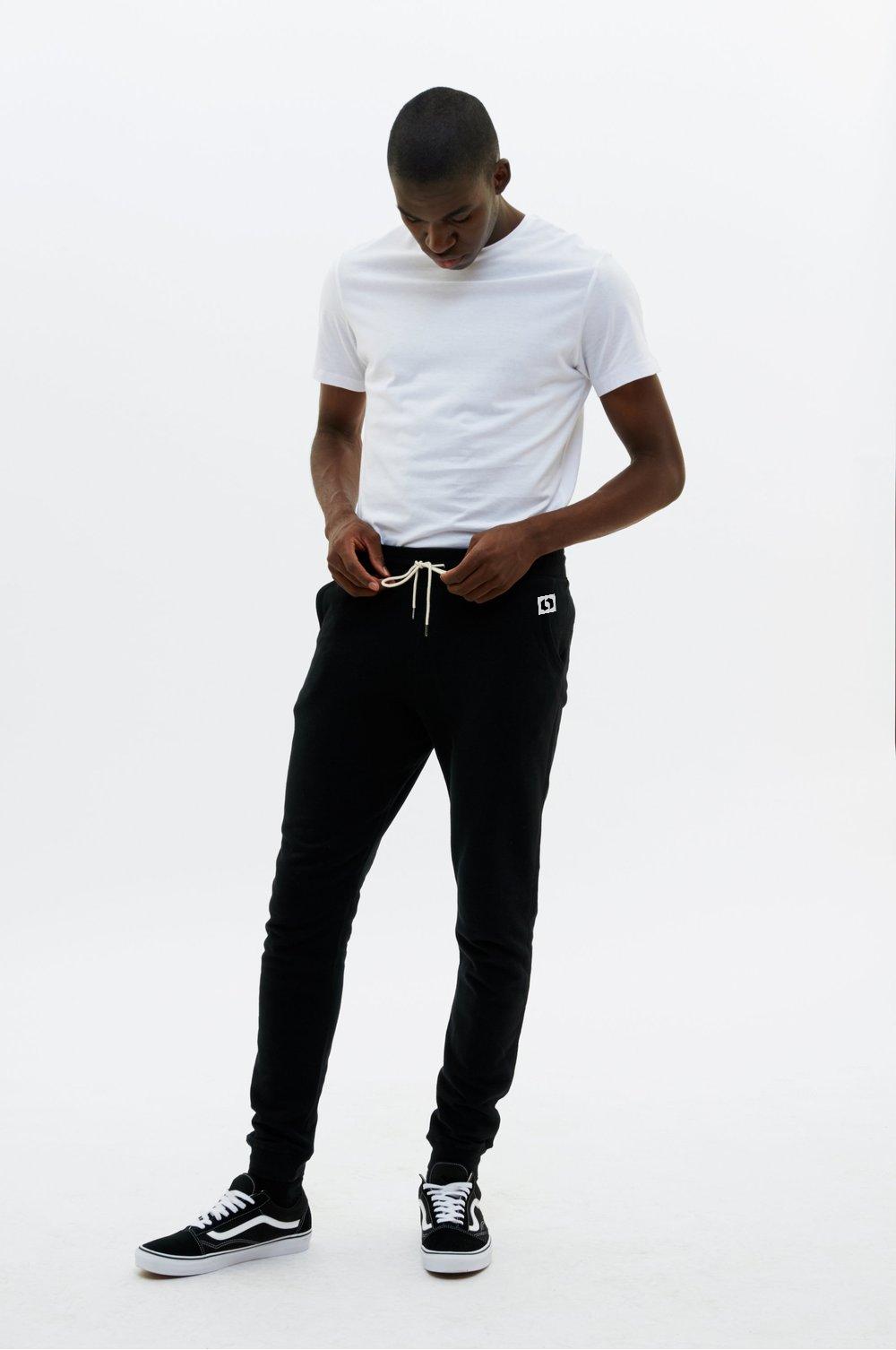 Looka-Black-Joggers.jpg