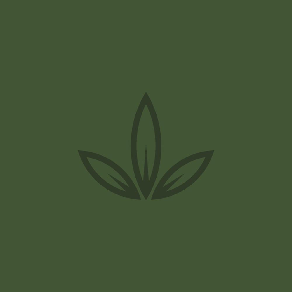 hashed_cannabis_brand.jpg