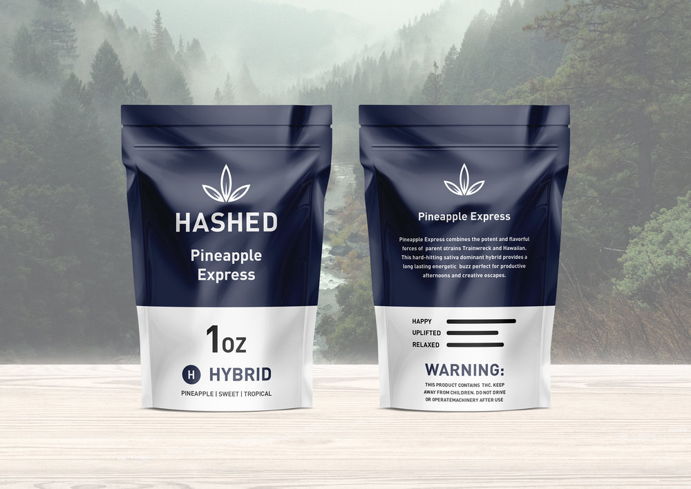 hashed_pouches.jpg