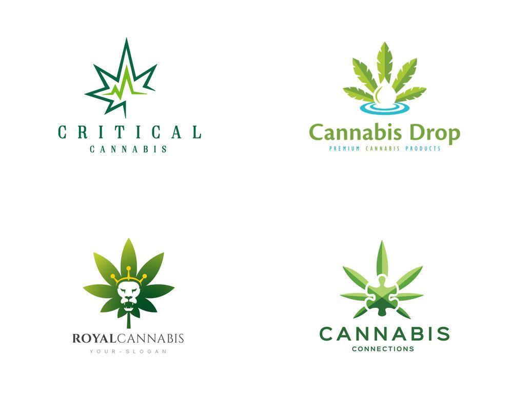 cannabis_cliche.jpg