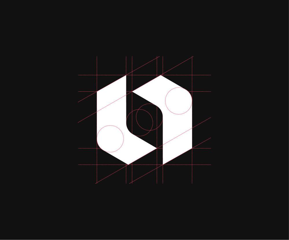 looka_logomark_grid.jpg