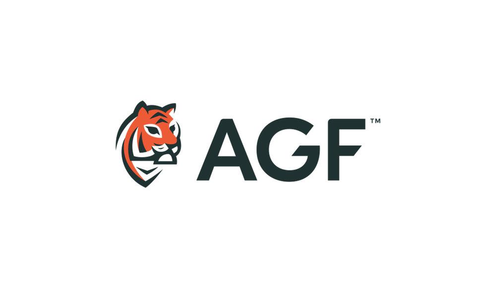 agf_logo.jpg
