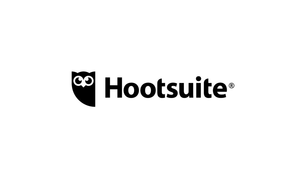 hootsuite_logo.jpg