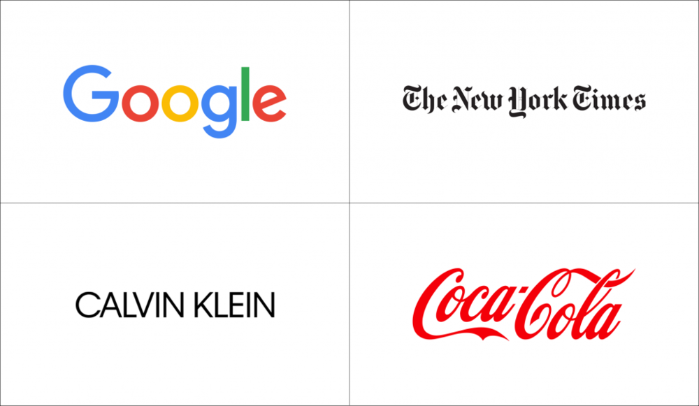 google_nytimes_calvin_klein_coca_cola.png