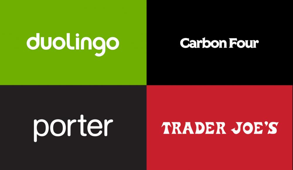 duolingo_carbon_four_porter_trader_joes.png
