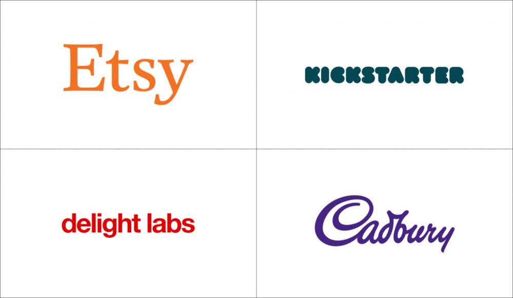 etsy_kickstarter_delight_labs_cadbury.png