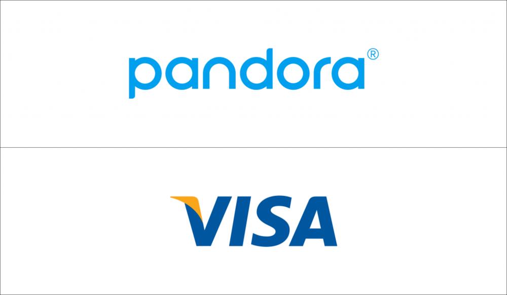 pandora_visa.png
