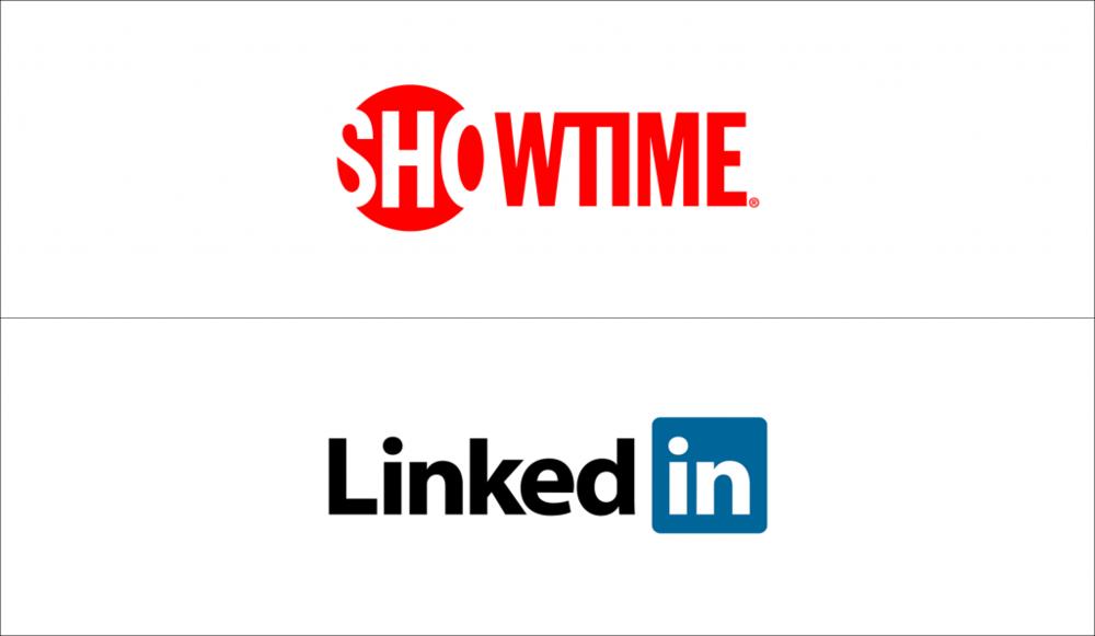 showtime_linkedin.png