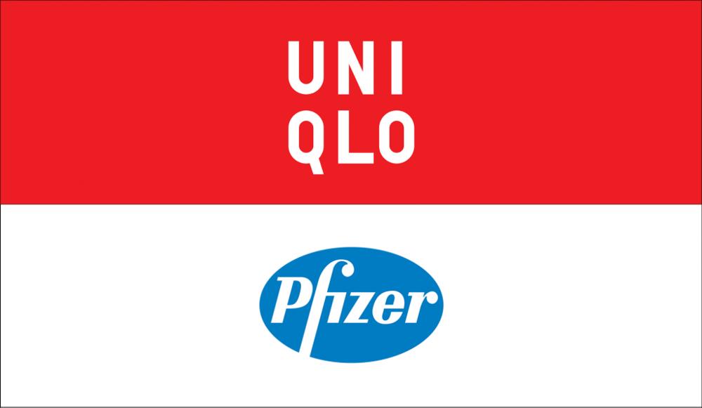 uniqlo_pfizer.png