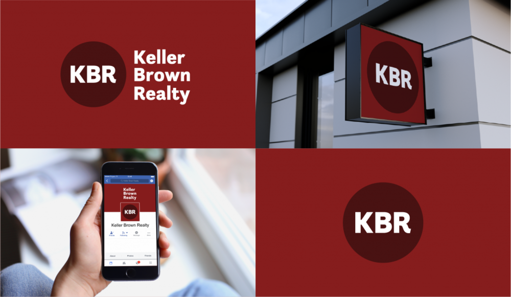 keller_brown_realty.png