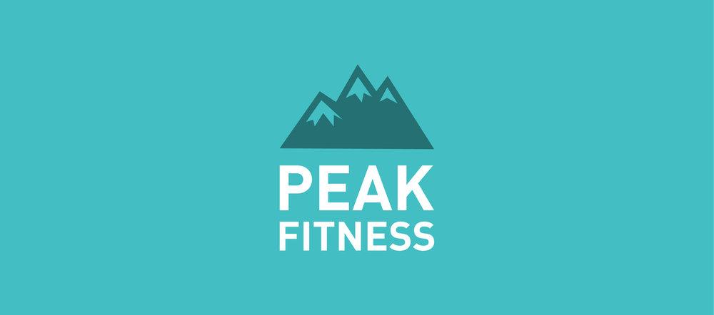peak_fitness_logo.png