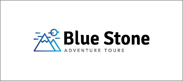 blue_stone_logo.png
