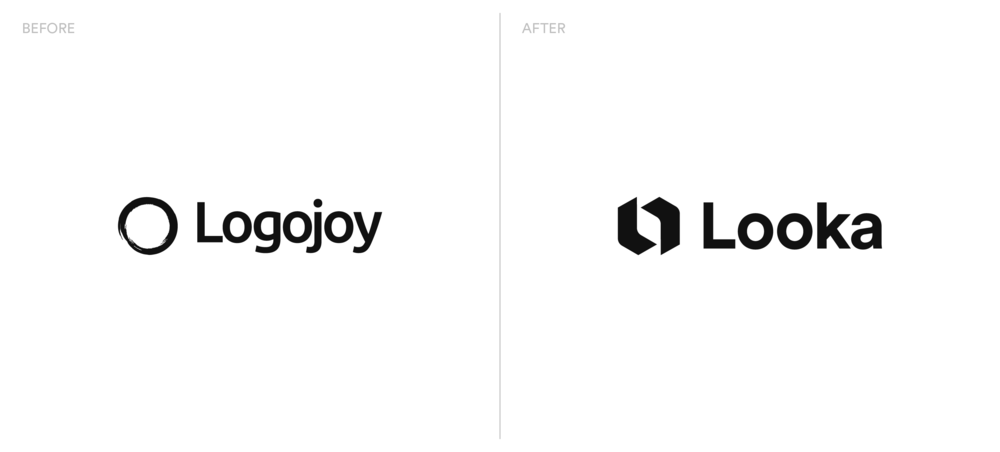 looka_logo_before_after.png
