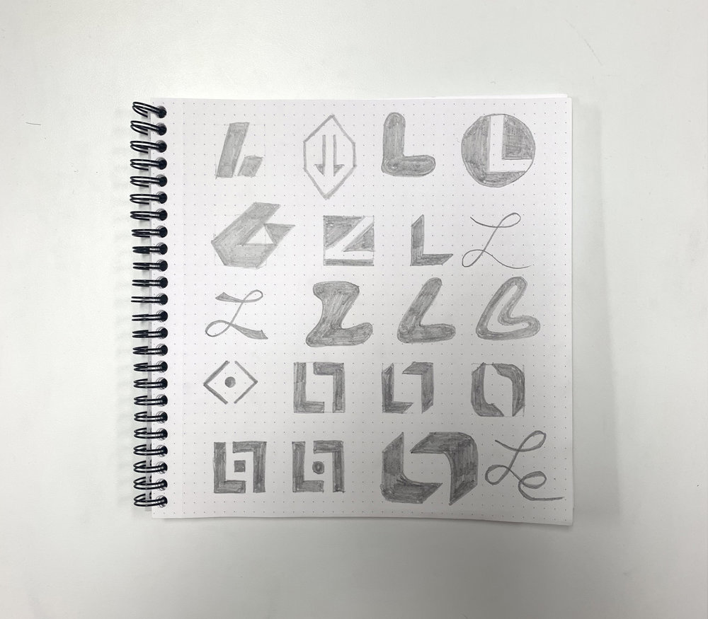 looka_logo_sketches_1.jpg