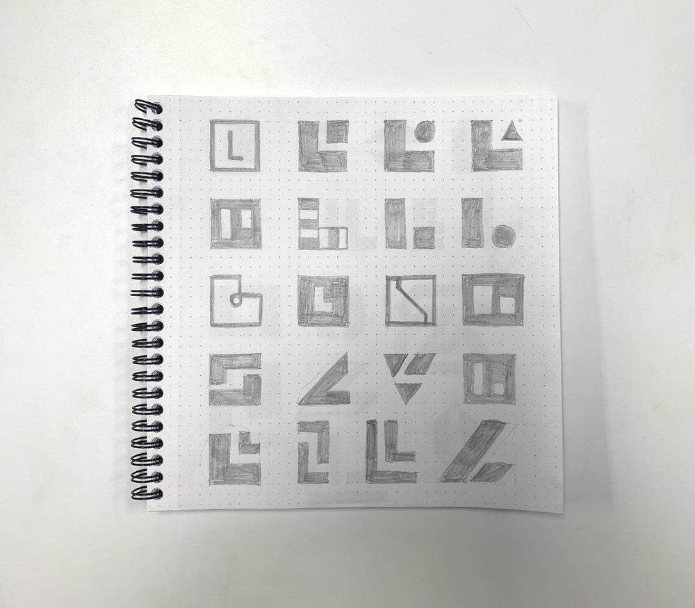 looka_logo_sketches_2.jpg