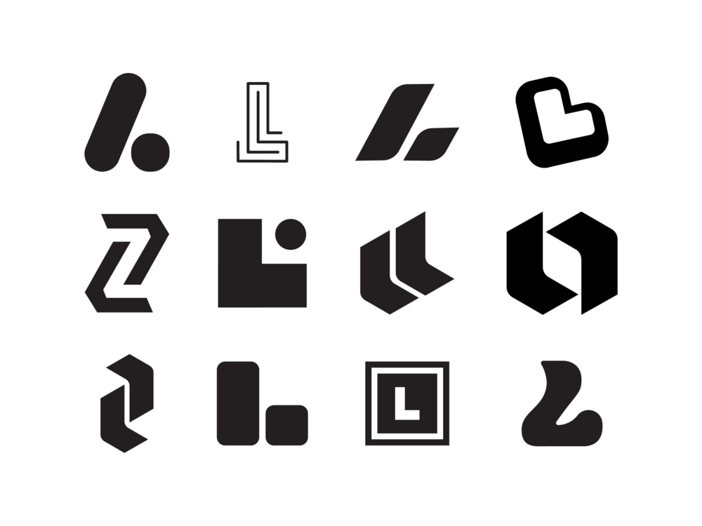 looka_logo_mark_explorations.png