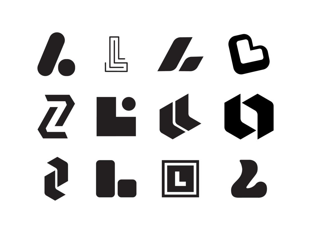 looka_logo_mark_explorations.png