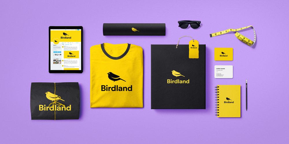 birdland_banner.jpg
