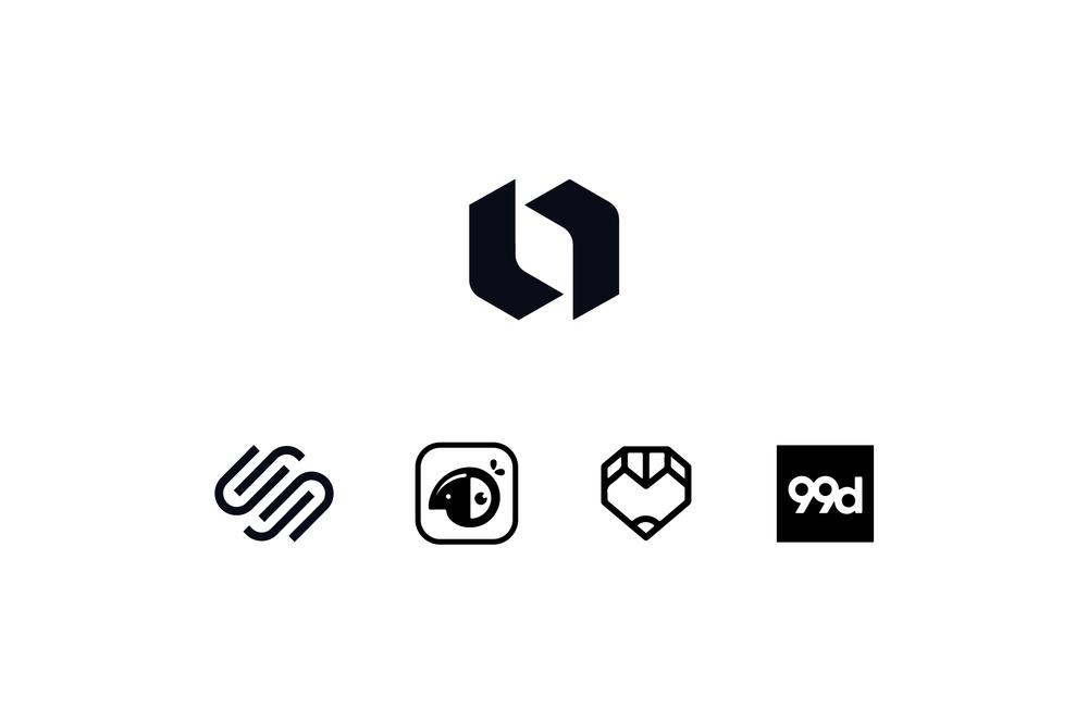 competitors_logo_marks_black.png