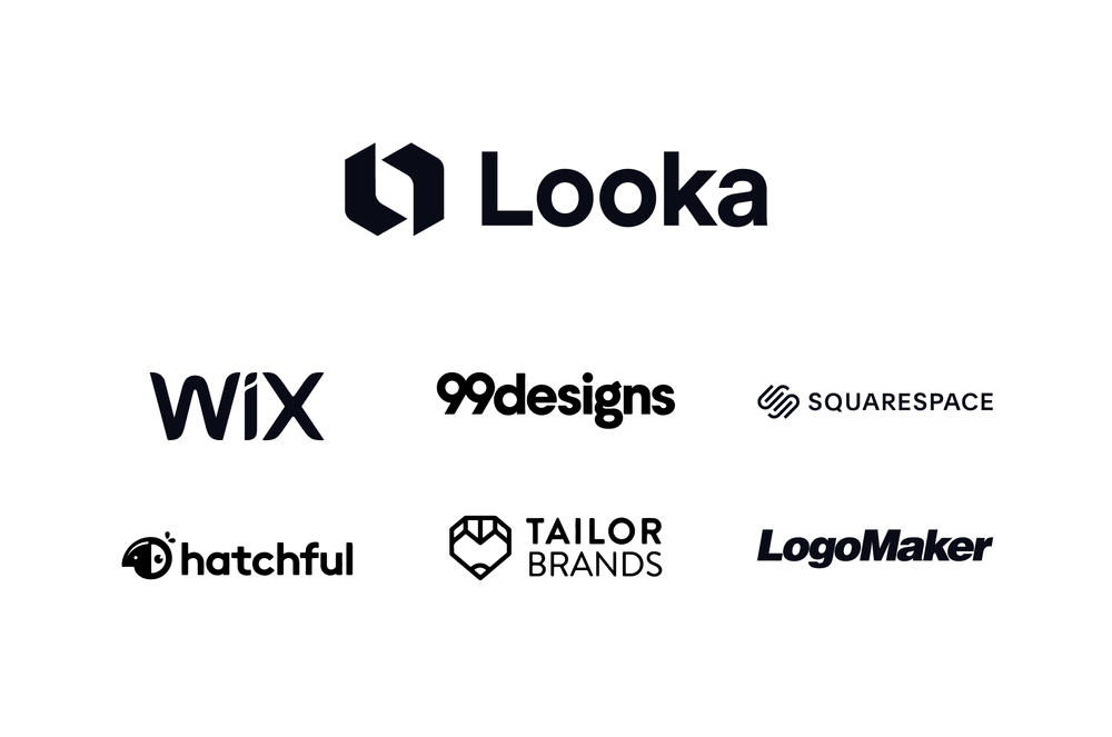 competitors_logo_marks.png