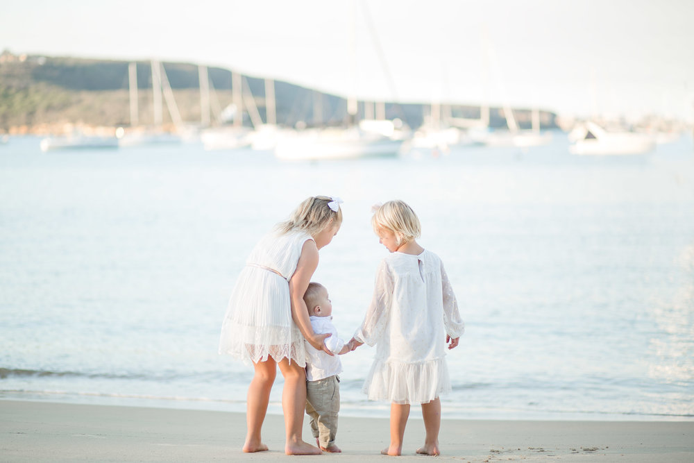 """Your Northern Beaches family photographer  """"what I like about photographs is that they capture a moment that's gone forever, impossible to reproduce""""                                                                                                              Karl Lagerfeld"""
