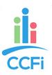 Logo for CCFI?