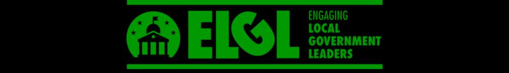 elgl_logo.png