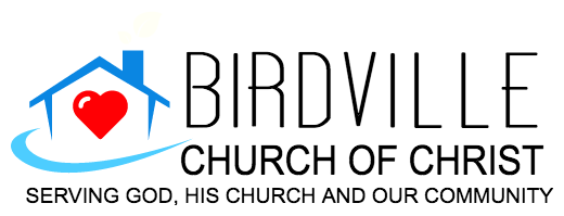 Birdville Church of Christ