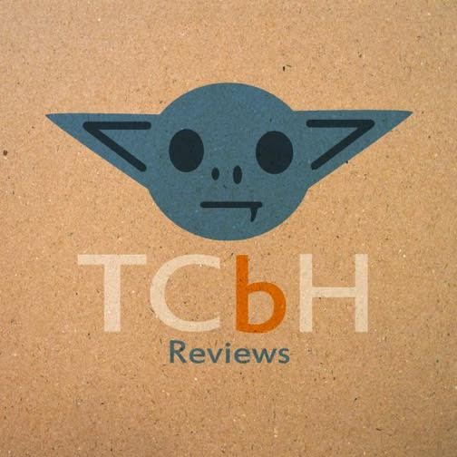 TCBH LOGO reviews.png