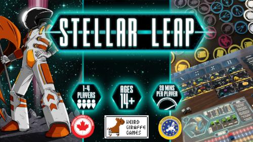 stellar leap.png