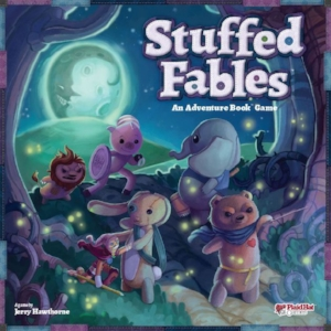 Stuffed Fables.jpg