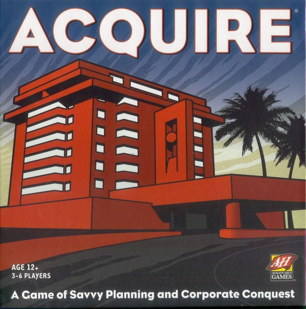 acquire.png