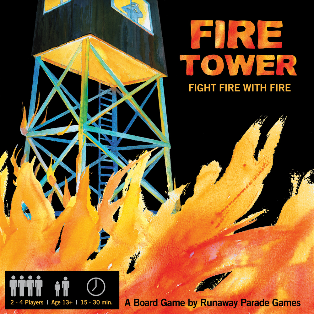 fire tower 2.jpg
