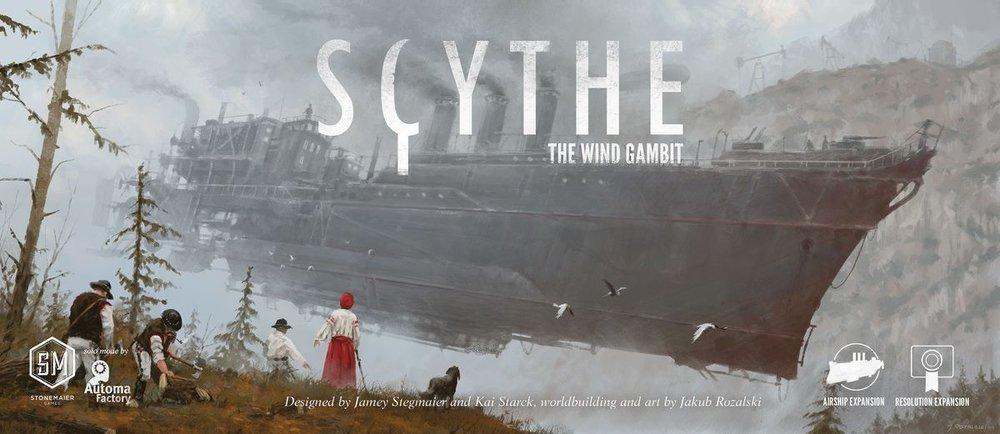 scythe the wind gambit.jpg