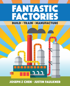 fantastic factories.png