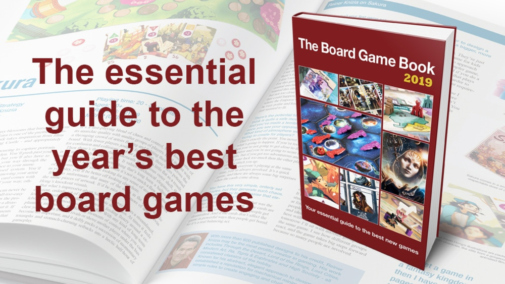 board game book.png