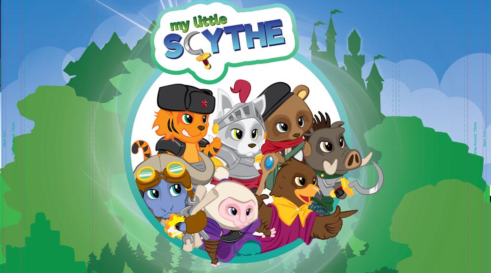 My-Little-Scythe-Box-Art-e1525316853795.png