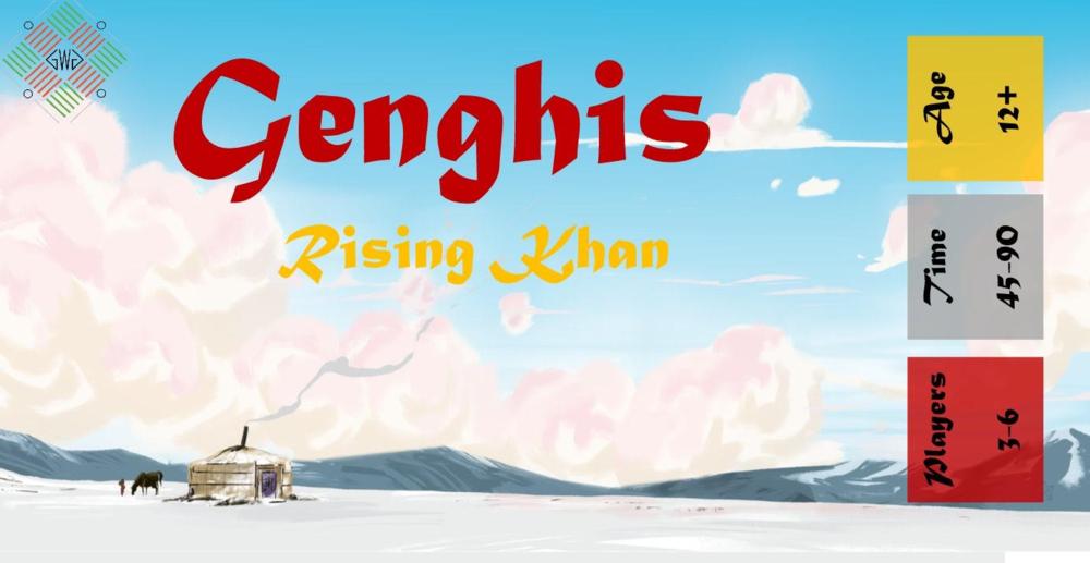 genghis.png