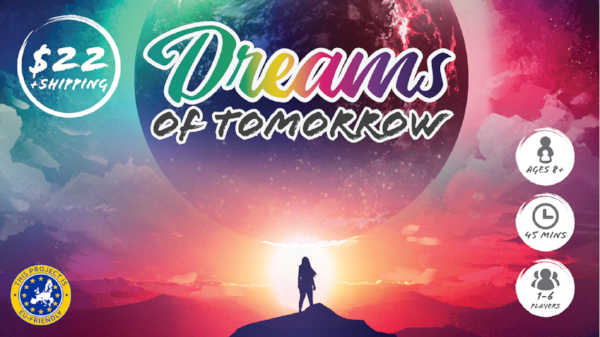 dreams of tomorrow.png