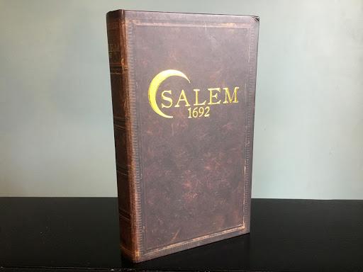 Salem 1692.png