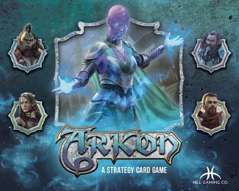 arkon_tuckbox2-01.png