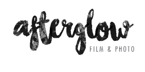 Afterglow Film & Photo