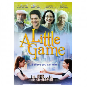 a-little-game-dvd-cover-art.png