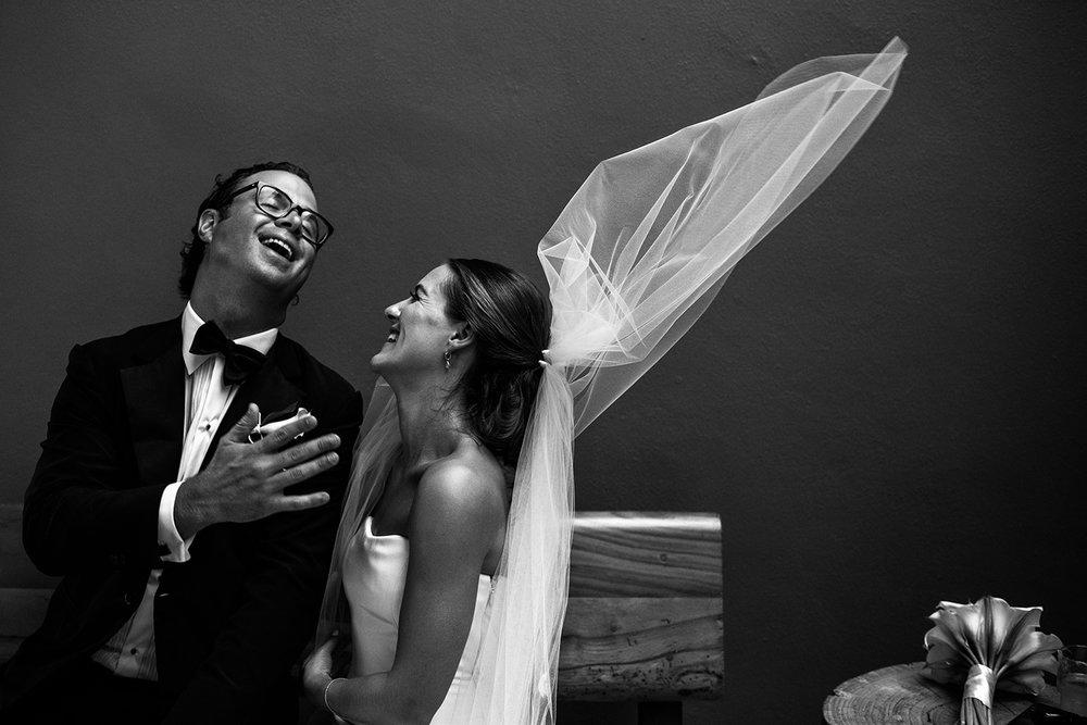 chio_garcia_mexico_wedding_photographer_fotografo_de_bodas (13).jpg