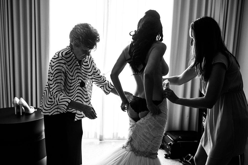 chio_garcia_mexico_wedding_photographer_fotografo_de_bodas (21).jpg