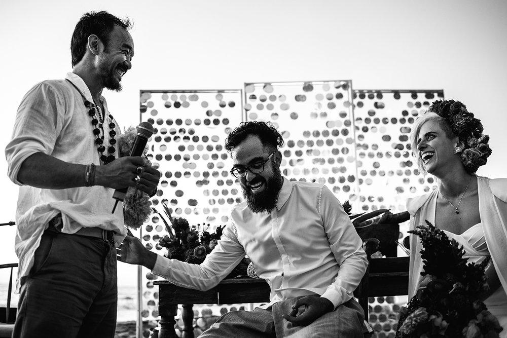 chio_garcia_mexico_wedding_photographer_fotografo_de_bodas (16).jpg