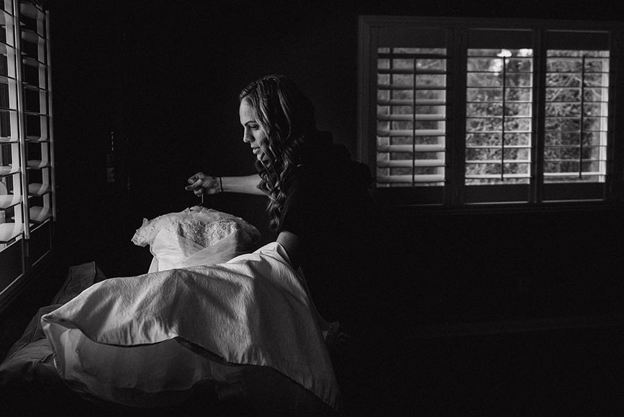 california-best-destination-wedding-photographer-chio-garcia-7.JPG